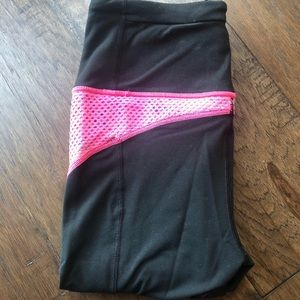 Knockout by Victoria's Secret - Tights